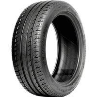 05667 225/50R16 Pilot Exalto PE2 Michelin