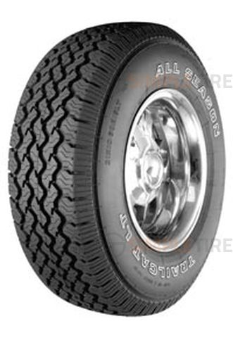 Dean Trailcat All Season P235/70R-16 12833