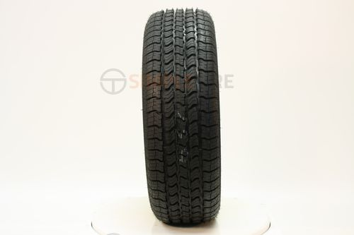 Pacemark All Weather LT205/75R-15 335284558