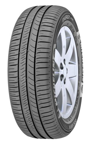 Michelin Energy Saver Plus 165/70R-14 1392000103
