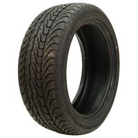 353911177 205/50R-16 Fierce Instinct VR Dunlop