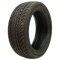 353911177 205/50R16 Instinct VR Fierce