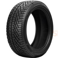 15390110000 P215/65R16 ExtremeWinterContact Continental