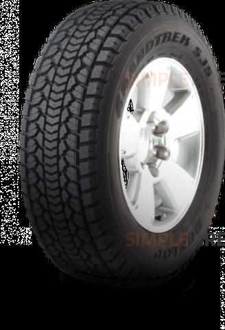 Dunlop Grandtrek SJ5 P235/65R-18 290126410