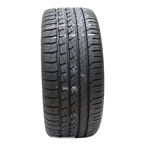 Goodyear Eagle F1 Asymmetric All-Season 255/50R-19 104383357