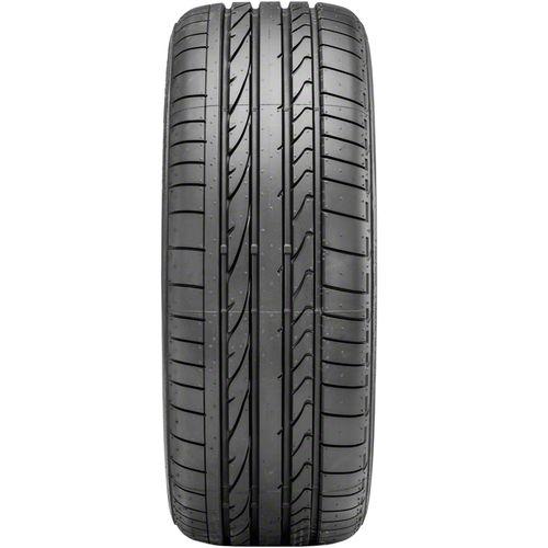 Bridgestone Dueler H/P Sport 285/45R-19 058302