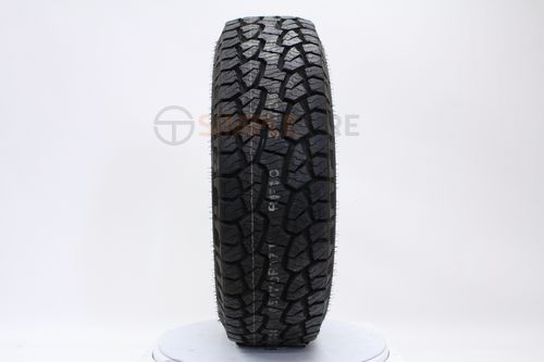 Hankook Dynapro AT-M RF10 P255/70R-18 1009520