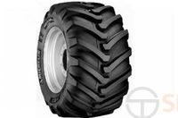 43043 405/70R20 XM47 R4 Industrial High Speed Michelin