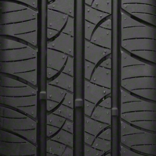 Hankook Optimo (H724) P235/60R-16 1011699