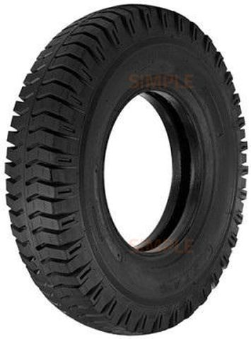 Specialty Tires of America Superlug Heavy Duty Tread A 32/15--15NHS DP2K7