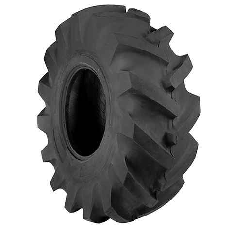 Specialty Tires of America American Logger LS1/LS2 Tread A 28L/--26 NF1AN