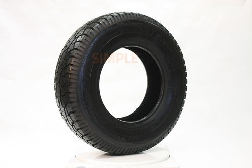HIFLY Vigorous AT601 245/75R   -16 HFLT62