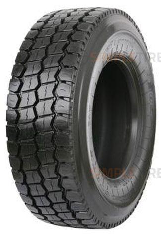 GT Radial GT876 445/65R-22.5 100EV840G