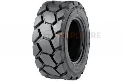 138267 12/-16.5 Bossman Grip Steel II L4+ Primex