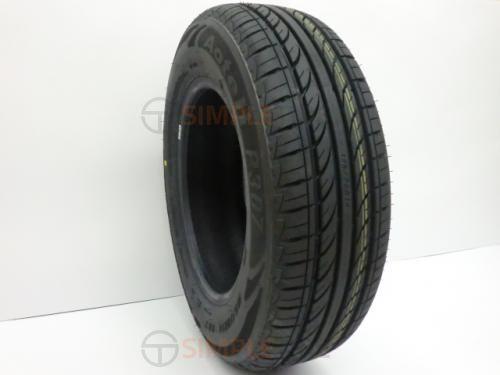SG307P1509 P205/60R15 P307 Autogrip