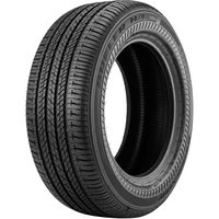 126761 235/60R-18 Dueler H/L 400 Bridgestone