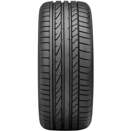 Bridgestone Potenza RE050A 255/35R-19 119638