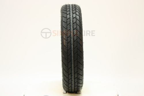 Kumho (121) Original Equipment T125/80D-16 5003213