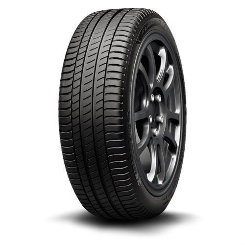 Michelin Primacy 3 205/55R-16 61477