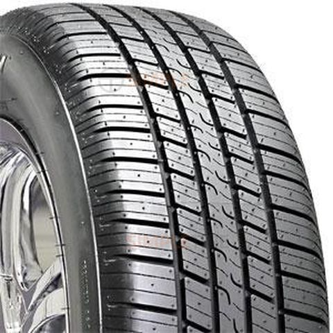 Goodride Super ST ST225/75R-15 724076