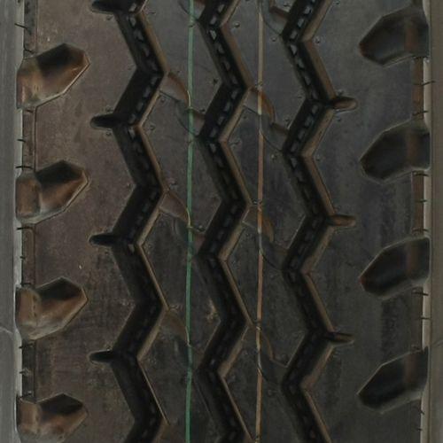 Eldorado Sailun S815 11/R-24.5 8244558