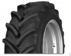 D123EF001 280/70R18 Optitrac DT812 R-1W Goodyear