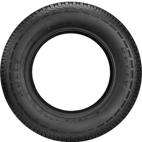 Kelly Safari Signature P275/55R-20 357033027
