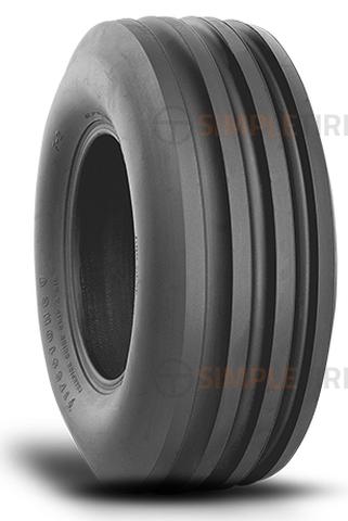 Firestone 4-Rib Stubble Stomper TLF2 10.00/--16 357898