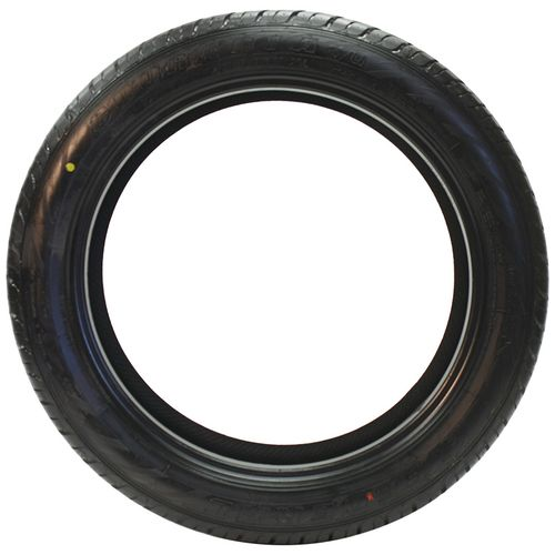 Federal Couragia S/U P305/50R-20 45JJ0AFE