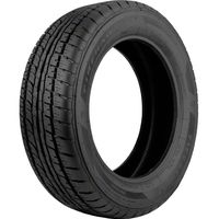 3875 225/60R18 Firehawk GT Pursuit Firestone