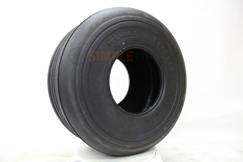 Firestone Farm Tire L I-1 19L/--16.1 359777