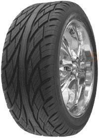 100A1261 255/55R18 Champiro 528 GT Radial