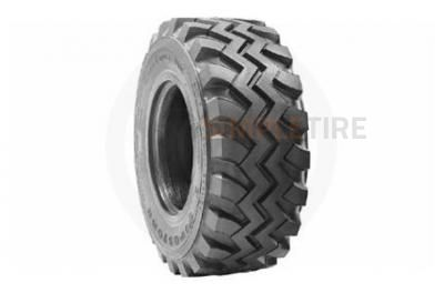 Firestone Duraforce ND - NHS 445/65D-19.5 361712