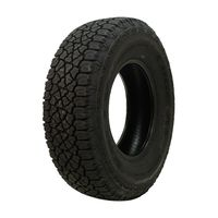 357644286 P265/65R18 Edge AT Kelly