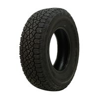 357567286 255/70R16 Edge AT Kelly