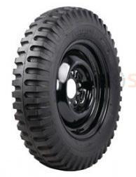 U71025 900/-16 Firestone NDT Universal