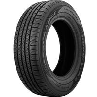 407212374 205/60R-16 Assurance All-Season Goodyear