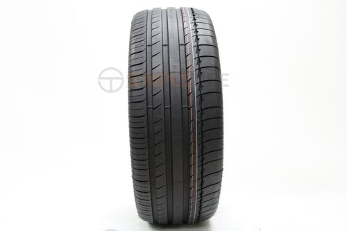 Michelin Latitude Sport 275/55R-19 05662