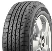 1391400101 205/70R15 Defender XT Michelin
