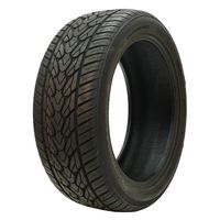 CAR80749 P265/45R20 CS99 Carbon