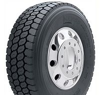 62389949 315/80R22.5 GI-388W: Wide Application Falken