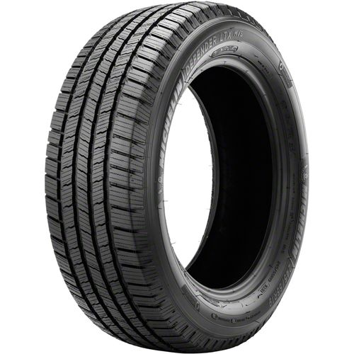 Michelin Defender LTX M/S 245/70R-16 10031