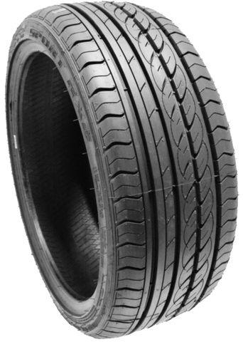 Joyroad Sport RX6 P185/50R-16 257346
