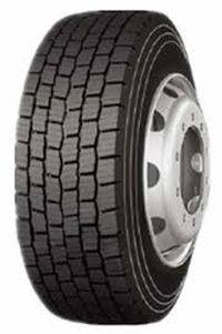 RLA0225 11/R22.5 R701 Roadlux