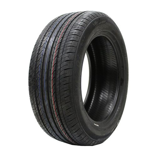Kenda Vezda Eco (KR30) 235/55R-18 300039