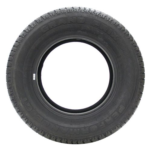 Sigma Grand Prix Performance G/T P215/60R-15 67B44