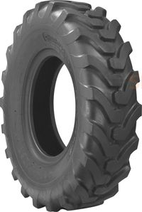 120310125 13/ -24 Grader G2, Tread 2350 Ag Plus