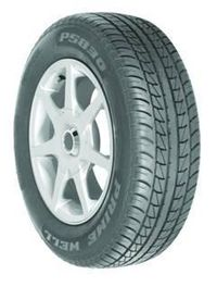095872 P175/65R14 PS830 Primewell