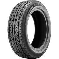 265021143 P225/55R-17 SP Sport 5000M Dunlop
