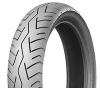 122341 150/70-18 Battlax BT-45 (Rear) Bridgestone